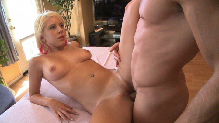 Massage creep kara porn