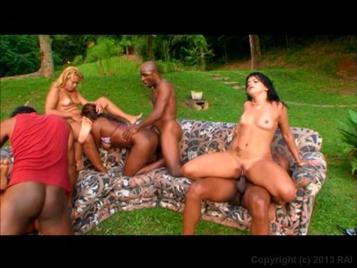 big bubble butt brazilian orgy 1 № 62424