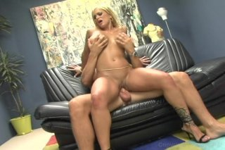 Streaming porn video still #2 from Real Female Orgasms 9