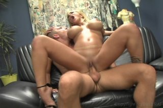 Streaming porn video still #6 from Real Female Orgasms 9