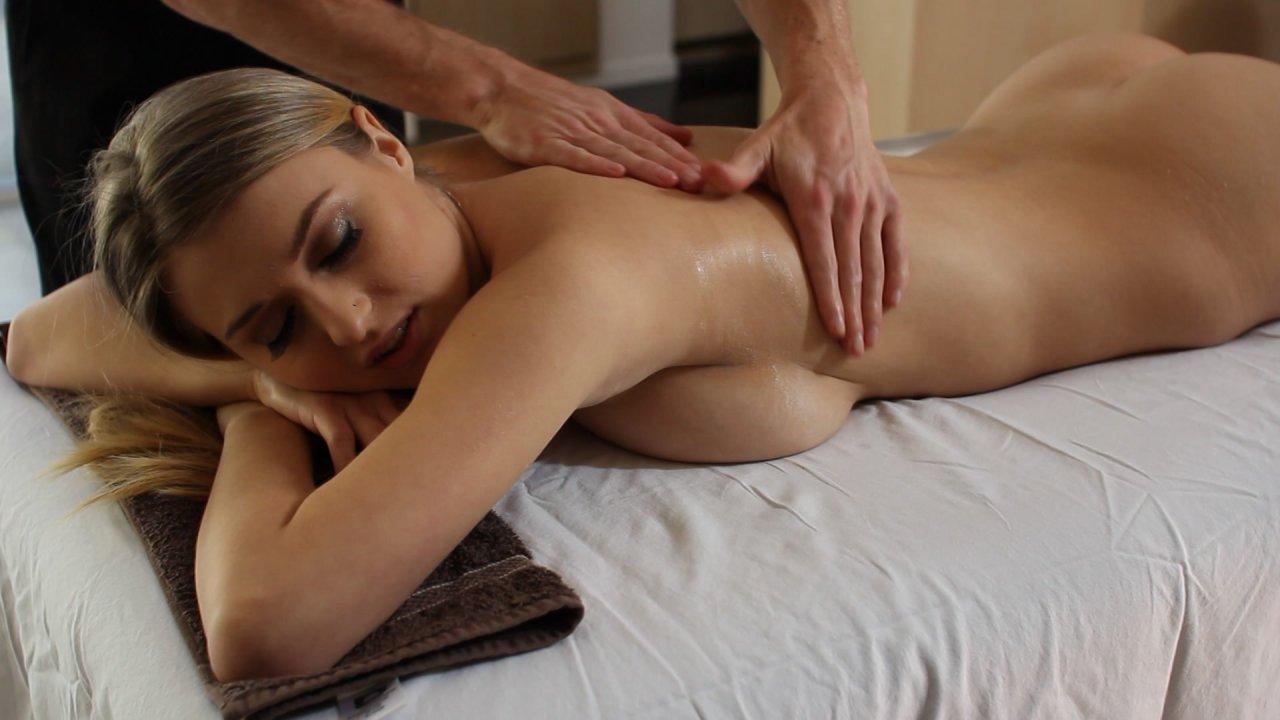 kvindesex massage escort randers