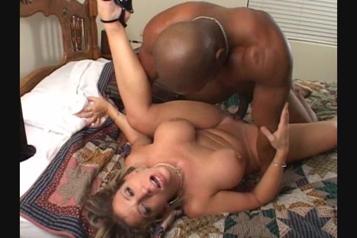 pornokino münchen erotik bodensee