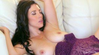 Streaming porn video still #8 from Tasty Treats Vol. 3