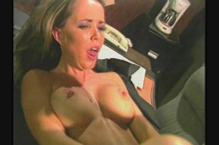 Streaming porn video still #2 from Hump Day Chronicles