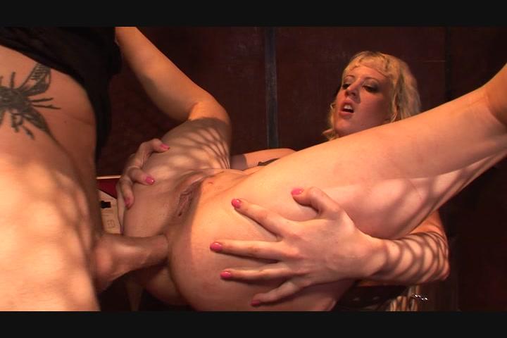 plastisk kirurgi strømstad xxx sex video
