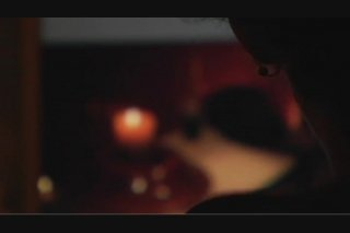 Streaming porn video still #1 from CrashPadSeries Volume 6: Wide Open