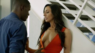 Streaming porn video still #1 from Interracial & Milf