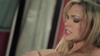 Streaming porn video still #8 from Girl Fever
