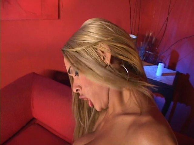 Shemale Stroker Carla Tavares 41