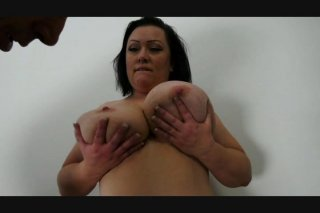 Streaming porn video still #9 from Daddy Likes 'Em Fatty 3