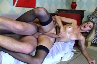 Streaming porn video still #8 from Hard Transsexual Ass Fuck