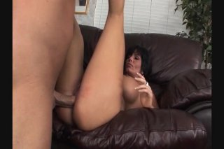 Streaming porn video still #5 from Mommy Wants Cock