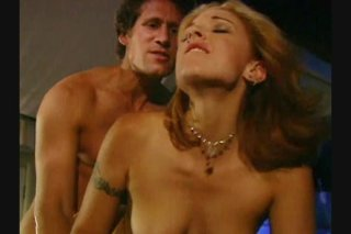 Streaming porn video still #7 from Mommy Wants Cock