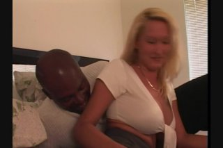 Streaming porn video still #1 from Cumback Pussy: It All Comes Back in the End