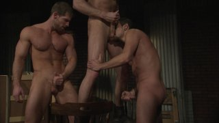 Streaming porn video still #5 from Warehouse