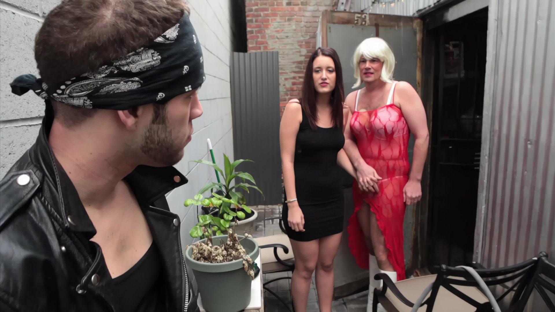 Kinky Streaming Porn 97