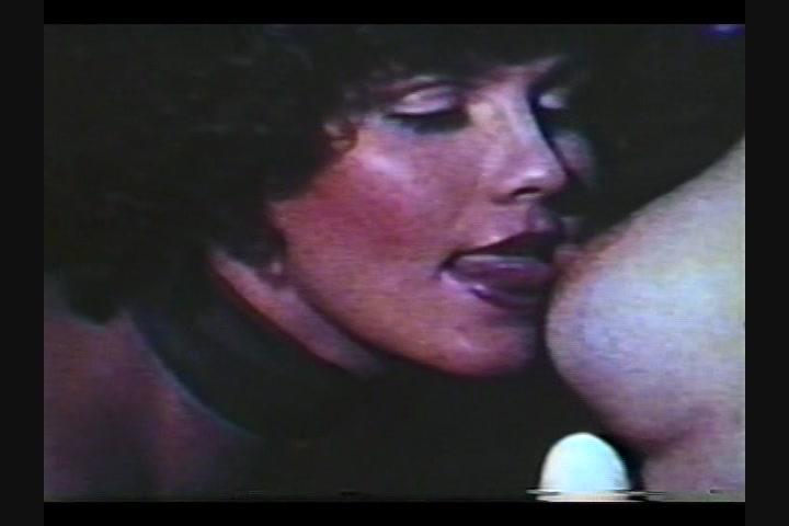 Streaming Retro Porn Movies 39