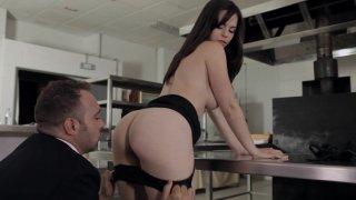 Streaming porn video still #7 from Ex Girlfriends Vol. 04
