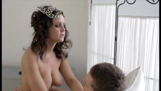 Streaming porn video still #7 from Loving Teenagers With Sodomy 6