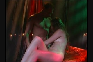 Streaming porn video still #3 from Six Degrees of Seduction 3