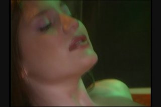 Streaming porn video still #7 from Six Degrees of Seduction 3