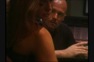 Streaming porn video still #1 from Six Degrees of Seduction 3