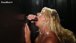 Streaming porn video still #7 from Anaira VS Chloe: 31 Cumshots