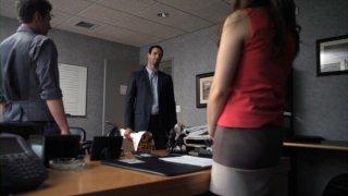 Streaming porn video still #3 from In Between Men: Season Two