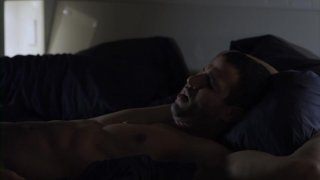 Streaming porn video still #9 from In Between Men: Season Two