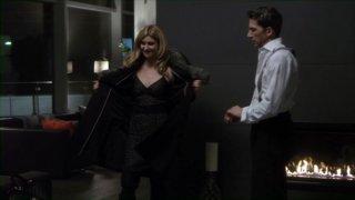 Streaming porn video still #1 from In Between Men: Season Two