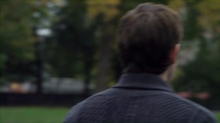Streaming porn video still #7 from In Between Men: Season Two