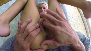 Streaming porn video still #4 from My Sister POV