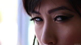 Streaming porn video still #1 from Asian Bombshells Vol. 2