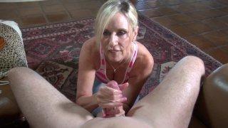 Streaming porn video still #3 from Fucking Jodi West, A POV Adventure!