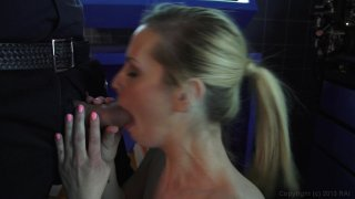 Streaming porn video still #8 from She-Hulk XXX: An Axel Braun Parody