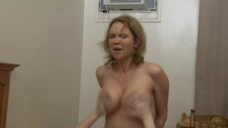 Streaming porn video still #8 from Road Queen 28
