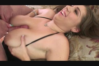 Streaming porn video still #5 from Young Girls With Big Tits #12
