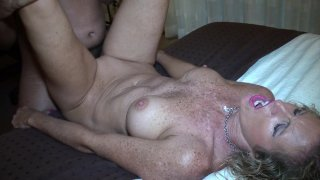 Streaming porn video still #4 from Swingers - Panty Remover