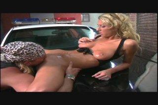 Streaming porn video still #2 from Busty Stars