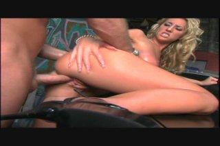 Streaming porn video still #7 from Busty Stars