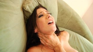 Streaming porn video still #9 from 25 Sexiest Boobs Ever!