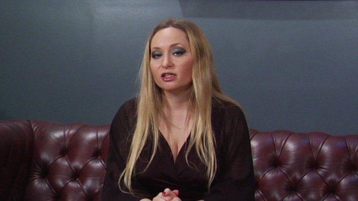 Streaming porn video still #2 from Kink School: A Beginner's Guide To BDSM
