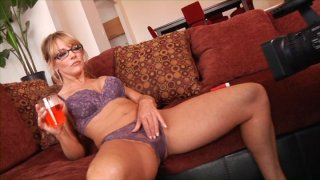 Streaming porn video still #1 from MILF Fantasies