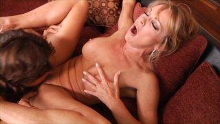 Streaming porn video still #4 from MILF Fantasies