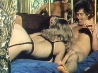 Streaming porn video still #3 from Best Of John Holmes 2, The