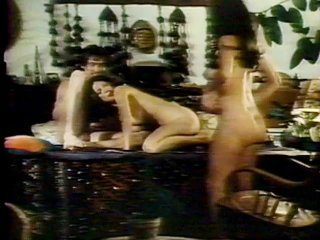 Streaming porn video still #1 from Best Of John Holmes 2, The