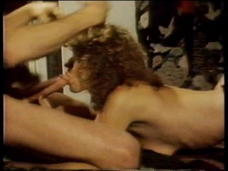 Streaming porn video still #7 from Best Of John Holmes 2, The
