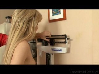 Streaming porn video still #9 from ATK Petites