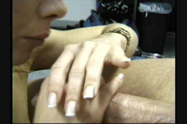 Streaming porn video still #1 from Blowjob Adventures of Dr. Fellatio #1, The