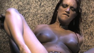 Streaming porn video still #3 from This Ain't Conan the Barbarian XXX 3D